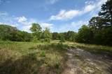 29 Acres Horns Creek Rd - Photo 9