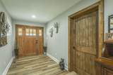 415 Moore Rd - Photo 16