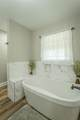 415 Moore Rd - Photo 29