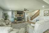 415 Moore Rd - Photo 39