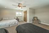 415 Moore Rd - Photo 42