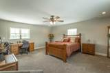 415 Moore Rd - Photo 46