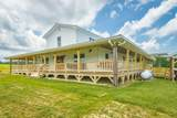 415 Moore Rd - Photo 48