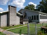 301 Woodland Dr - Photo 21