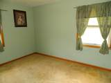 3245 Main St - Photo 52