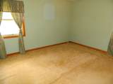 3245 Main St - Photo 53
