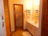 3245 Main St - Photo 54