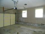 3245 Main St - Photo 55