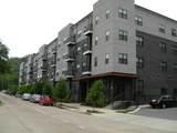 782 Riverfront Parkway - Photo 1
