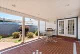 422 Tennessee Ave - Photo 40