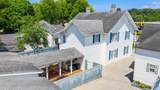 422 Tennessee Ave - Photo 41