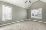 5082 Abigail Ln - Photo 18