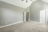 5082 Abigail Ln - Photo 19