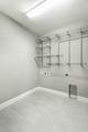 5082 Abigail Ln - Photo 39