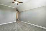 5082 Abigail Ln - Photo 44