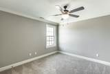 5082 Abigail Ln - Photo 45