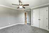 5082 Abigail Ln - Photo 46