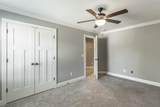 5082 Abigail Ln - Photo 48