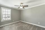 5082 Abigail Ln - Photo 49