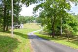 8337 Highway 58 - Photo 105