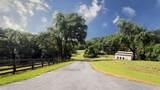 8337 Highway 58 - Photo 110