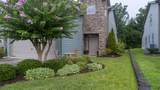 2321 Rivendell Ln - Photo 32
