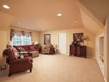 3250 Freewill Rd - Photo 31