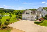 3250 Freewill Rd - Photo 46