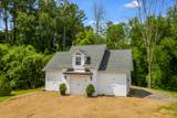 3250 Freewill Rd - Photo 47
