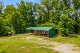 3250 Freewill Rd - Photo 53