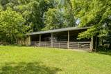 3250 Freewill Rd - Photo 57