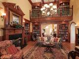 3250 Freewill Rd - Photo 9