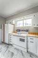 805 Orchard Ter - Photo 13