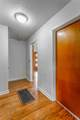 805 Orchard Ter - Photo 14