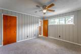 805 Orchard Ter - Photo 15