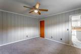 805 Orchard Ter - Photo 16