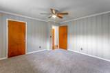 805 Orchard Ter - Photo 17