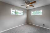 805 Orchard Ter - Photo 18