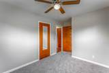 805 Orchard Ter - Photo 20