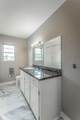 805 Orchard Ter - Photo 21