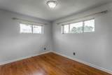805 Orchard Ter - Photo 22