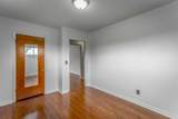 805 Orchard Ter - Photo 23