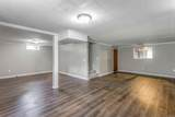 805 Orchard Ter - Photo 24