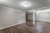 805 Orchard Ter - Photo 25
