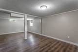 805 Orchard Ter - Photo 26