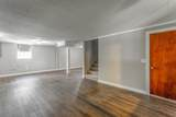 805 Orchard Ter - Photo 28