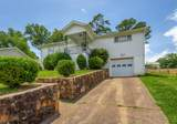 805 Orchard Ter - Photo 3