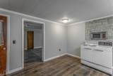 805 Orchard Ter - Photo 32