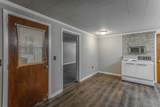 805 Orchard Ter - Photo 33