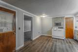 805 Orchard Ter - Photo 34